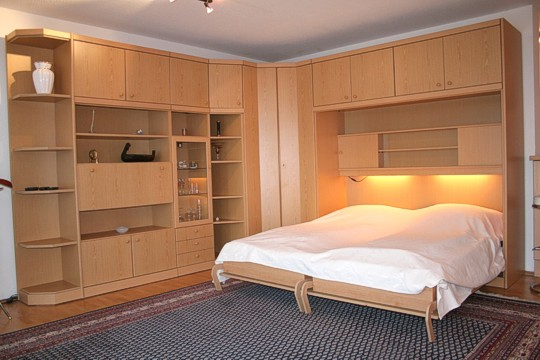 schrankbett group picture image by tag. Black Bedroom Furniture Sets. Home Design Ideas
