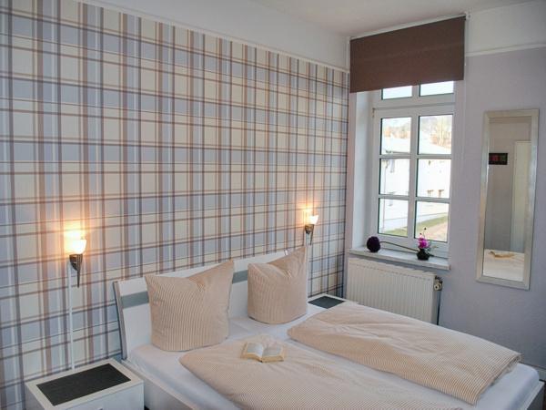 haus 39 39 karin 39 39 appartement 39 39 strandmuschel 39 39 39 in zentraler lage im ostseebad binz auf r gen. Black Bedroom Furniture Sets. Home Design Ideas