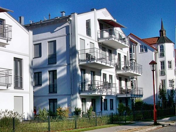 39 39 residenz margarete 39 39 komfort appartements im ostseebad binz auf r gen. Black Bedroom Furniture Sets. Home Design Ideas