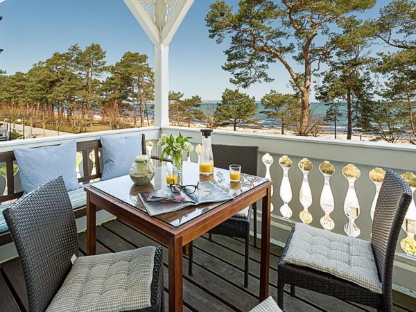 appartements in binz haus strandburg und villa strandburg an der strandpromenade im ostseebad. Black Bedroom Furniture Sets. Home Design Ideas